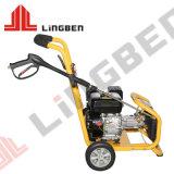 2600psi Wasmachine van de Hoge druk van de Wasmachine van de Motor van de Benzine van de Benzine van de Auto van de Straal van het water de Schonere