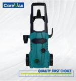 أدوات غاسلة السيارات الكهربائية عالية الضغط