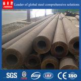 DIN1626 St33, pipe 1.0033 en acier sans joint