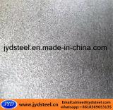 Az55에 의하여 입히는 Galvalume 강철 또는 철 또는 금속 코일