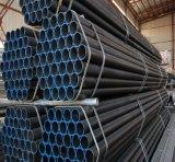Труба углерода API 5L стальная