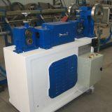 De Scherpe Machine van de Staaf van het Staal van de Hoge snelheid van de Reeks van Tq van de Fabriek van Conet