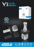 Auto-Scheinwerfer der Qualitäts-4000lm 36W LED
