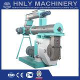 Vente d'usine prix Bon marché machine à granulés automatique de l'alimentation animale