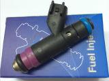 Siemens 04591657AA injecteur de carburant, fj456 pour Chrysler Dodge