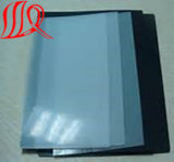 Geomembrana HDPE LDPE/camisa/Estanque Geomembrana