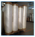 Anti-brouillard BOPP Heat Sealable Film for Bag Making