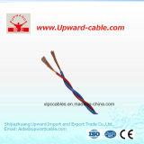 対の適用範囲が広いコードの電気ワイヤー