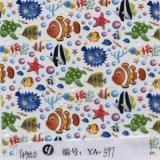 Película hidráulica de la impresión de la transferencia del agua de la INMERSIÓN de los diseños de la flor de Yingcai