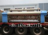 Machine de tissage médicale de gaze de la Chine de prix bas de manche de gicleur d'air