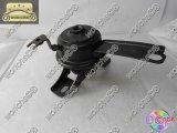 Engine van uitstekende kwaliteit Mounting voor Toyota (12305-0D010)