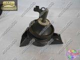 Engine van uitstekende kwaliteit Mounting voor Hyundai (21810-2C300)
