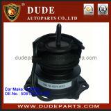 Honda를 위한 유압 엔진 설치 50810-S84-A83