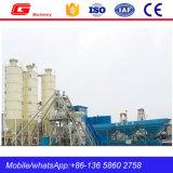 Rmcの販売(HZS50)のための具体的な混合の生産工場機械