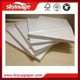 het Document van de Overdracht van de Sublimatie van de Grootte 100GSM A3/A4 voor Ceramisch en Mok