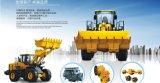 Pièces de rechange de machines de construction pour Xgma, XCMG, Lonking et Liugong