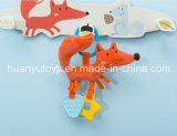 Aprovisionamento de fábrica de brinquedos dos Dentes do bebé
