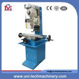 Новый миниый торгового автомата (SLM-100)