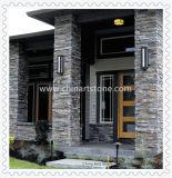 Nature Granite Marble Quartz L Conner Ledge Stone