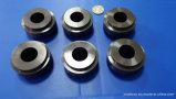 Partes de cerámica Si3n4 con el certificado ISO9001