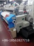 침대 시트 길쌈 기계 Tsudakoma Zax9100 공기 제트기 직조기