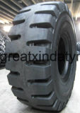 Gute Qualität OTR weg vom Straßen-Reifen 17.5r25 20.5r25 23.5r25 26.5r25 29.5r25