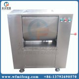 Misturador elétrico da carne/mistura da carne/misturador do misturador