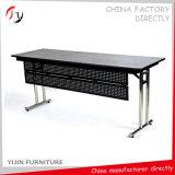 Modernes starkes bequemes Ereignis-Hall-rechteckiger Tisch (CT-7)