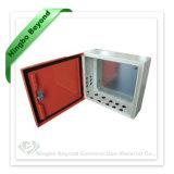 Металлическая распределительная коробка для установки на стену/Плата шкафа электроавтоматики