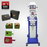 기계, 기계를 인쇄하는 싼 패드를 인쇄하는 경편한 수동 패드