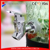 3.8 l 1 подгонянный галлоном стеклянный распределитель сока с краном