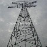 Torretta lunga dell'incrocio della portata del trasporto di energia