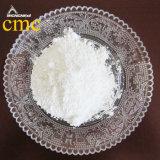 Cellulosa carbossimetilica CMC del sodio ed industriale del commestibile