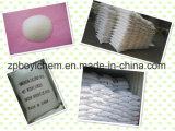 Fabricant Chinois vendre 99,7%Min ammonium Chlorure de grade alimentaire avec 50kg/Sac
