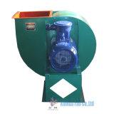 Ventilateur à soufflage centrifuge Hot Sale pour usine industrielle
