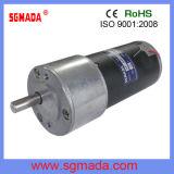Gelijkstroom Gear Motor voor Robot (RG50M545)