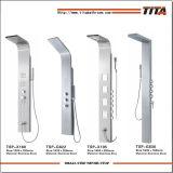 Comité het van uitstekende kwaliteit van de Douche met LEIDENE Lichten Tp160