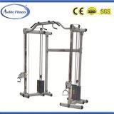 De hete Apparatuur van de Geschiktheid van de Oversteekplaats van de Kabel van de Verkoop/de Commerciële Apparatuur van de Gymnastiek