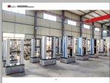 matériel de tension d'état de laboratoire d'essai 30ton pour l'acier doux/matières en aluminium/composites