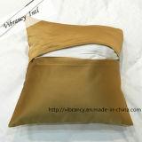 Gran Hotel de nueva moda suave lavable almohada