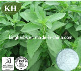 자연적인 스테비아 잎 추출 Stevioside