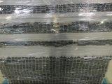 Автоматический ISO 16949 алюминия заливки формы Weichai запасных частей двигателя