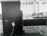 Assemblée complète de distributeur de gril de BBQ (SHJ-BHA001)
