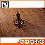 جيّدة خشب [بفك] [فلوور كفرينغ] لوح فينيل [بفك] [فلوورينغ تيل]