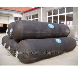 China Supplier Pneumatic Dock Boat Rubber Fender