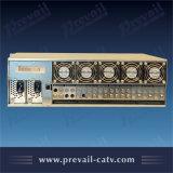 Fmo3000 Plataforma de Transmissão de Fibra Óptica