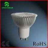 Foco LED regulable de 3W