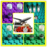 Acetyl cosmético Tetrapeptide-5 dos Peptides para a beleza