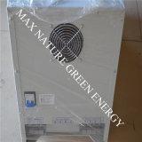 De nieuwe Turbine van de Wind van de Staarten van de As van het Ontwerp Horizontale Roterende met Ce&ISO