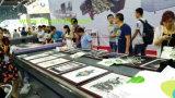 Imprimante de T-shirt